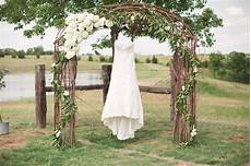 olive green wedding color in 2017 season outdoor wedding