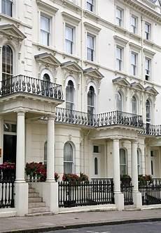 architecture victorienne 224 londres de maison victorienne londres ventana en 2019 architecture