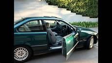 my 1996 bmw e36 318is coupe walk around hd