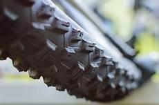 Welcher Reifen Passt Auf Welche Felge - welcher reifen passt auf welche felge reifen