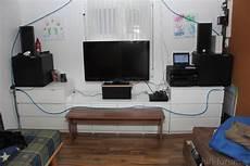 mein wohnzimmer heimkino kenwood thx wohnzimmer