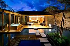 the best small luxury hotels in japan global blue