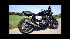 sc project yamaha xjr 1300 my2015 rp19