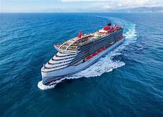 in 2020 9 6 billion in new ships will join the global cruise fleet seatrade cruise com