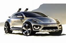 2020 vw beetle dune 2019 volkswagen beetle dune 2019 2020 volkswagen