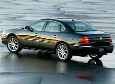 how do i learn about cars 2008 buick lucerne engine control buick lacrosse specs 2004 2005 2006 2007 2008 2009 2010 2011 2012 2013 2014 2015
