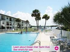 lombok sea villas new smyrna beach realty ocean inlet yacht club condominium new smyrna beach new