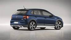 2019 Vw Polo Suv Review Platform Engine Redesign