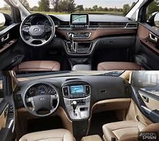 Hyundai Change new hyundai h 1 ถ งเวลาก บการเปล ยนแปลงคร งใหญ รถ
