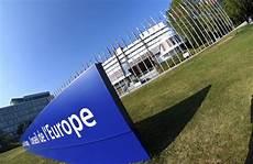 segretario generale presidenza consiglio dei ministri consiglio d europa strasburgo celebrazioni per il 70 176 di