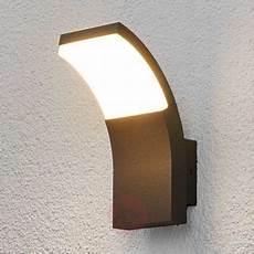 Applique Ext 233 Rieure Led Timm Luminaire Fr