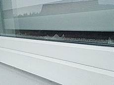 Beschlagene Fenster Wohnung - angelaufene fenster scheiben was tun baugutachten 0172