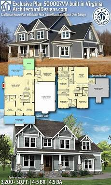 single story house plans with bonus room 55 ideas for home plans one story bonus rooms home