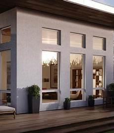 modern architectural style considerations milgard windows doors