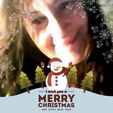 photo effects photomania free online photo effects filters fun photos merry christmas