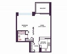 eliot house floor plan eliot house chicago is your number one source for