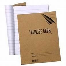 exercises book 18796 exercise books in delhi price mandi rates from dealers in delhi