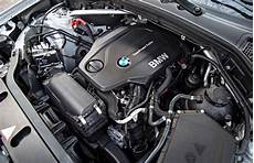 2019 Bmw X5 Engines by 2019 Bmw X5 M Review And Performance All Car Suggestions