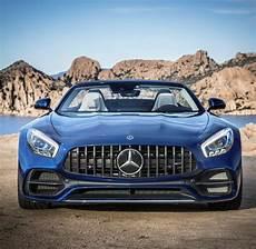 Mercedes Baut So Viele Cabrios Wie Kein Anderer Hersteller