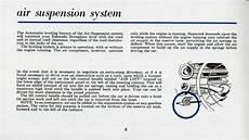 old cars and repair manuals free 2010 cadillac escalade ext head up display 1959 cadillac eldorado owners manual