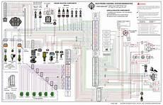 i a 2006 international 4300 dt466 no start 1 6volts at the crank and sensor new