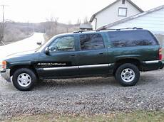 electronic stability control 2001 gmc yukon xl 1500 windshield wipe control service manual 2001 gmc yukon xl 1500 how to replace thermostat service manual 2001 gmc