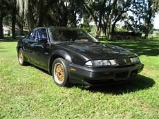 how can i learn about cars 1989 pontiac gemini regenerative braking pontiac grand prix coupe 1989 black for sale 1g5wp14v3kf317215 1989 pontiac grand prix 3 1l turbo