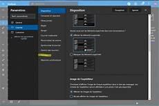 Logiciel De Messagerie Sur Windows 10