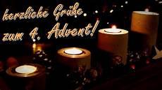 4 advent 2019 adventsgr 252 223 e und w 252 nsche f 252 r whatsapp