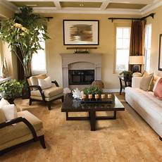 cork flooring beautiful easy the feet and available in wide range of sizes and colors