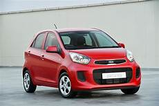 More Power Great Price Introducing The Kia Picanto 1 2 Ls