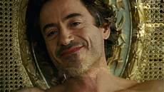 Sherlock Robert Downey Jr - robert downey jr says sherlock 3 may shoot this