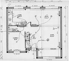 cout travaux electricité maison cout electricite appartement 3 1 2 224 cholet prix devis