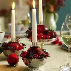 kerstdiner prachtig gedekte tafels like it