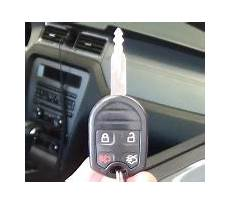security system 1996 pontiac grand prix parking system 1996 pontiac grand am ignition lock cylinder replacement