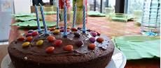 organiser une fête d anniversaire organiser une f 234 te d anniversaire 3 10 ans on fait quoi maman