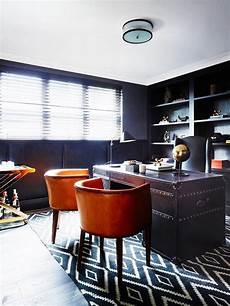 modern home office furniture sydney sydney art deco home by interior designer greg natale