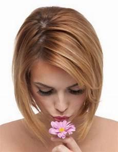 2015 trendy short hairstyles