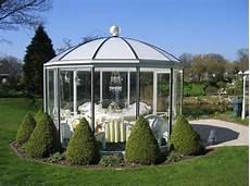 Garten Pavillons Vom Fachh 228 Ndler