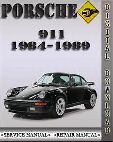 download car manuals pdf free 1987 porsche 911 electronic throttle control 1984 1989 porsche 911 factory service repair manual 1985 1986 1987 1988 tradebit