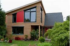 Einfamilienhaus Mit Pultdach - bildergebnis f 252 r anbau pultdach projects to try house
