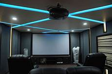 Home Theater Design For Small Spaces by Home Theatre Designs India Home Theater Design Ideas