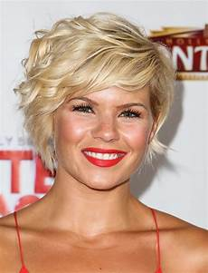 34 trendy bob pixie hairstyles for spring summer 2017 2018 page 3 hairstyles
