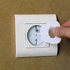 cache prise electrique design cache prise electrique wikilia fr