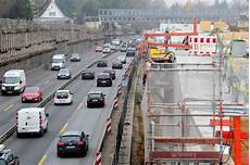 A7 Deckel Drauf Hamburg Verbannt Den Verkehr Unter Die
