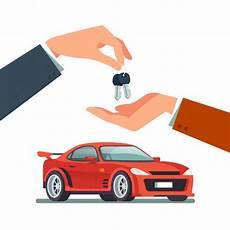 location ou achat voiture achat location d une voiture de sport rapide ou nouvelle