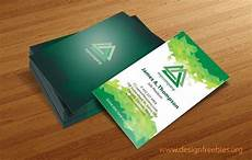 business card template illustrator free vector business card design templates illustrator