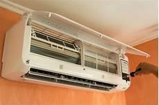 entretien climatisation maison gaz climatisation maison nocif ventana