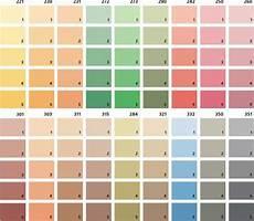 nuancier chromatic en ligne 60035 nuancier de peinture gratuit affordable nuancier peinture gratuit a telecharger lgant
