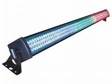 led wall wash light led effect light led wash light flood light dmx512 dj disco light wall wash